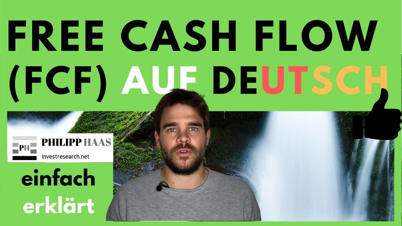 Cash Auf Deutsch
