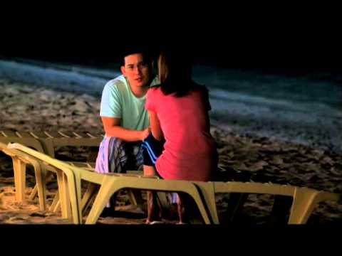 Ngayong BE CAREFUL WITH MY HEART Monday 06.03.13