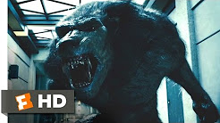 Underworld Awakening | Full Movie high quality Stream