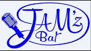 加藤ミリヤ / 最後のI LOVE YOU cover JAM'z Bar仙台