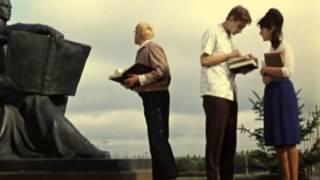 1965  Операция` Ы` Л. Гайдай