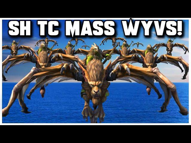 Grubby | WC3 | SH TC FTW!