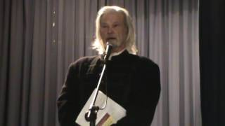 prof dr papp lajos szvnk az letnk baja 2016 10 05