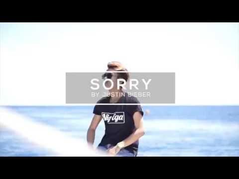 Bastian steel ft Rohan Simbolon - Sorry