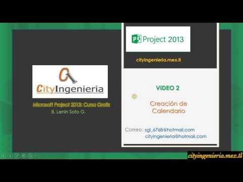 3 / 4 Corpus en Chelva 22-6-2014из YouTube · Длительность: 16 мин42 с