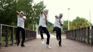 TALK DIRTY - Jason Derulo Dance Choreography | WE MAKE IT HAPPEN