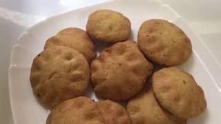 kaak el eid by easylifeتحضير كعك العيد