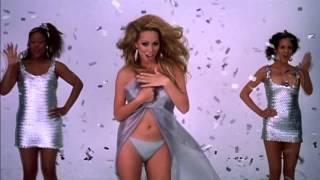 Baixar Mariah Carey - Glitter Movie (Trailer) HD