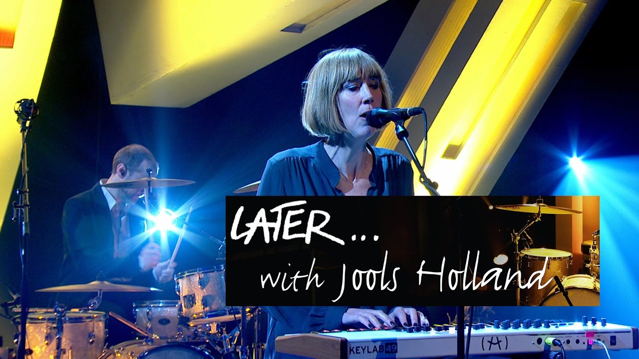 beth-orton-1973-later-with-jools-holland-bbc-two-bbc-music