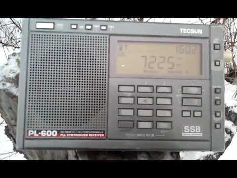 7225 kHz PBS Sichuan 2