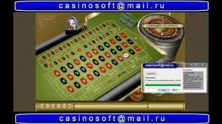 kak-viygrat-v-kazino-onlayn-mail
