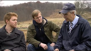 Should the Confederates have Attacked Culp's Hill on July 1 at Gettysburg?: War Department