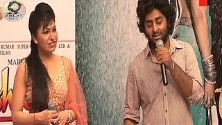 Chahe Sukh Ho Chahe Dukh Ho Dil Ne Tujhko Hi Pukara | Arijit Singh | Live | Full Video | HD