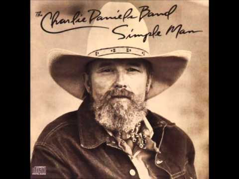 The Charlie Daniels Band - Play Me Some Fiddle.wmv