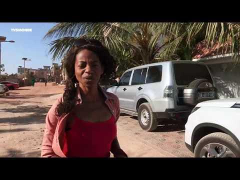 """INTÉGRALE """"Ça Roule"""" : Dakar, des circuits et des voitures"""
