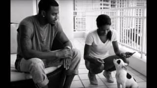 "Tory Lanez ft. Trey Songz Type Beat - ""MakingUp"" wHook * SOLD (Prod. by JCaspersen)"