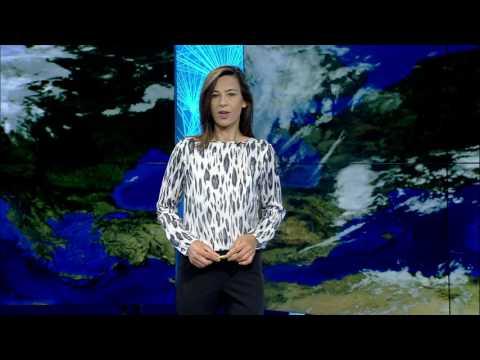 Fundjava vjen me të nxehtin afrikan - Top Channel Albania - News - Lajme