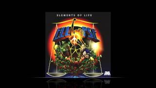 Elements of Life - You Came Into My Life