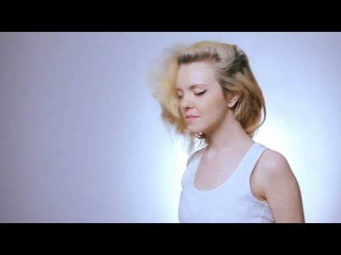 Andrew Bayer feat. Ane Brun - Lose Sight (OFFICIAL MUSIC VIDEO)