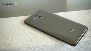 Is the Huawei Mate 10 worth your money?