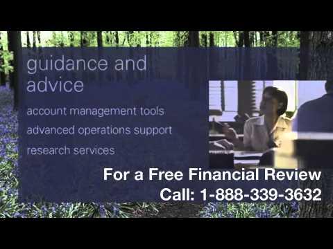 Wealth Management Palm Beach, FL | 888-339-3632