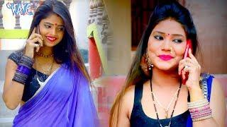 इसे कहते है भोजपुरी का मस्त वीडियो - Muhabbat Kare Rela - Manoj Bihari - Bhojpuri Hit Songs 2019