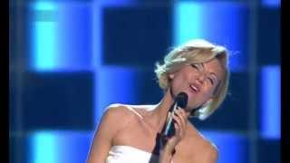 Ella Endlich - Bis in alle Ewigkeit 2014