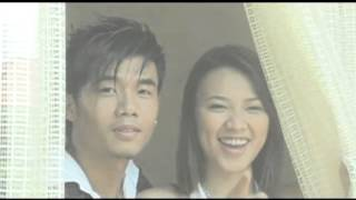 Thêm Một Lần Tan Vỡ   Thái Phong Vũ MV HD