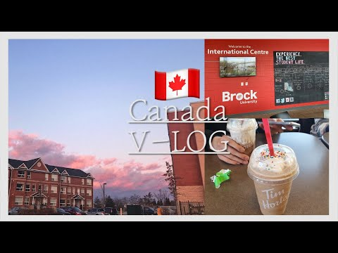[video-log/eng]-canada-/-canada-language-training-/-first_day