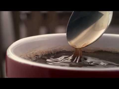 Nescafé Coffee | Jumia Nigeria