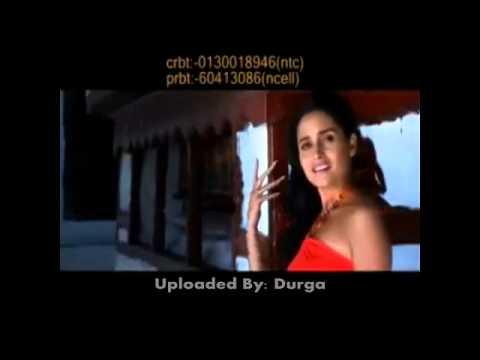 Kohi Mero Full Title Song Anju Pant   Deepak Limbu