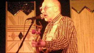 Watch Graham Parker A Brand New Book video