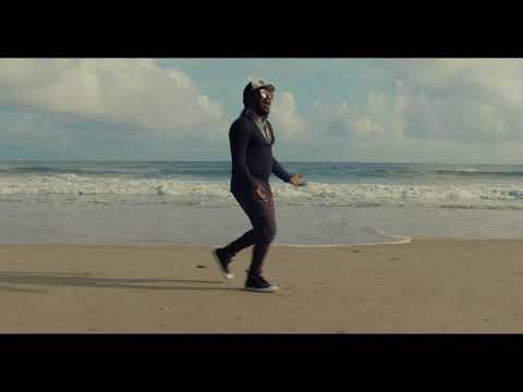 Isaac Blackman - Move Yuh Feet (Official Music Video)
