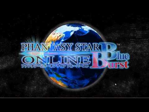 How To Play PSO Episode 1 And 2 Online Free On PC