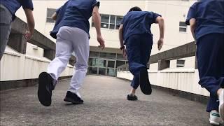 2017年鹿児島大学口腔外科大学院PV thumbnail