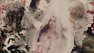 2014.1.29 On Sale 「Neonlight Lipstick」Music Video (from Single「T...