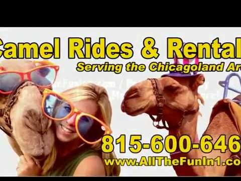 Call 815-600-6464 / Mobile, Traveling Petting Zoo Chicago, Chicagoland, Illinois, Animal Rentals