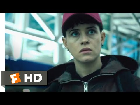 the-girl-in-the-spider's-web-(2018)---toying-with-security-scene-(6/10)-|-movieclips