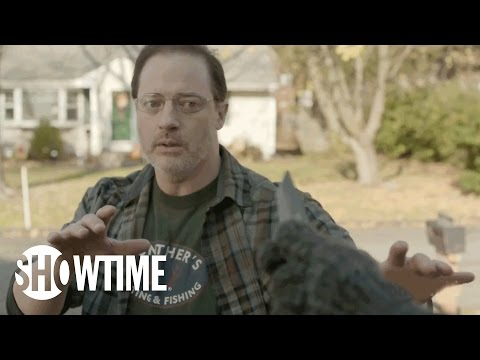 The Affair   'Are You Trying to Kill Me?' Official Clip   Season 3 Episode 9