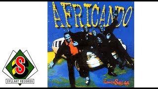Africando - Mborin (feat. Sékouba Bambino) [audio]