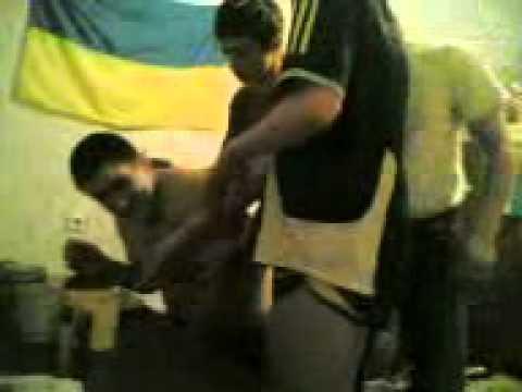 Дедовщина в женской общаге видео фото 58-890