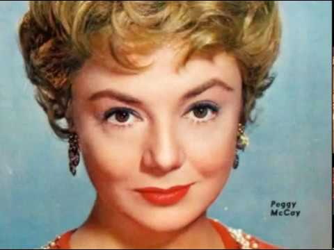 """""""Days of Our Lives"""" Actress Peggy McCay 1927-2018 Memorial Video"""