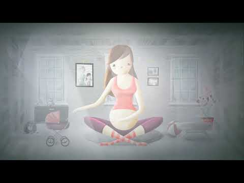 ΜΚΟ Φαιναρέτη: Τηλεφωνική Γραμμή Υποστήριξης της ψυχικής υγείας της εγκύου & νέας μητέρας.