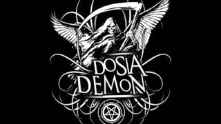 Dosia Demon - Demoniac Demons [LYRICS]