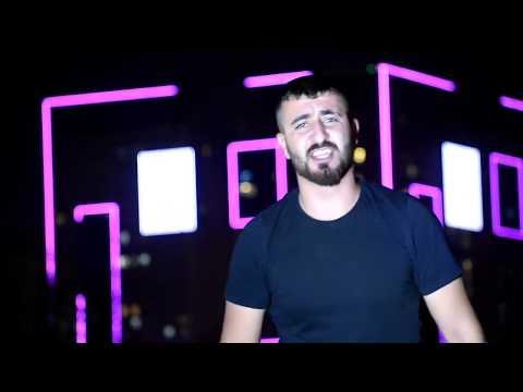 Müpto Baba \u0026 Escobar ' Ben Okurum Senin Selanı ' (Official Video )