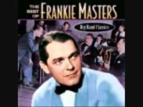 Frankie Masters Orchestra -- Scatter Brain