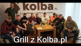 Grill u Kolba.pl
