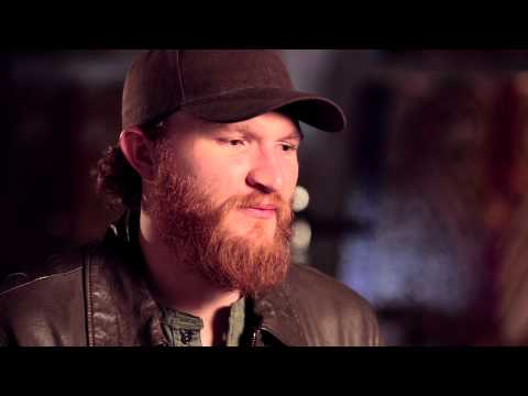 """Eric Paslay's Storyteller Series: """"She Don't Love You"""""""