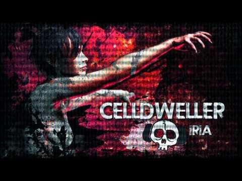Celldweller - Iria