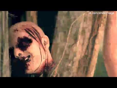 Ужасы фильмы онлайн в хорошем качестве бесплатно списком